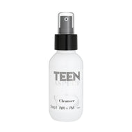 Teen Aspect Acne Cleanser 100mL