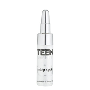 Teen Aspect Acne Spot Treatment 8mL