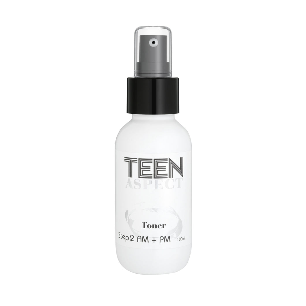 Teen Aspect Toner 100mL