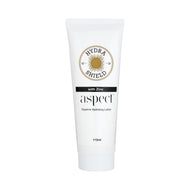 Aspect Gold Hydra Shield Sunscreen SPF 15 112ml