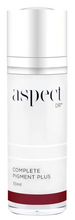 Load image into Gallery viewer, Aspect Dr Complete Pigment Plus 30ml