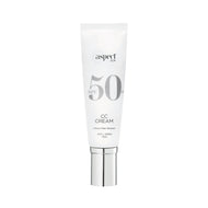 Aspect Sun CC cream 75mL