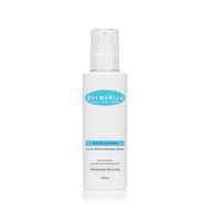 Dermedica Skincare Enzyme Cleanser