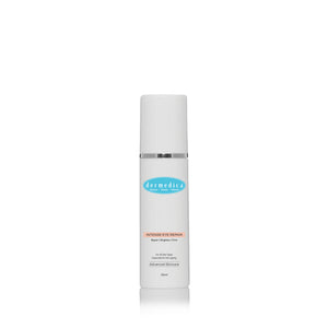 Dermedica Skincare Intense Eye Repair