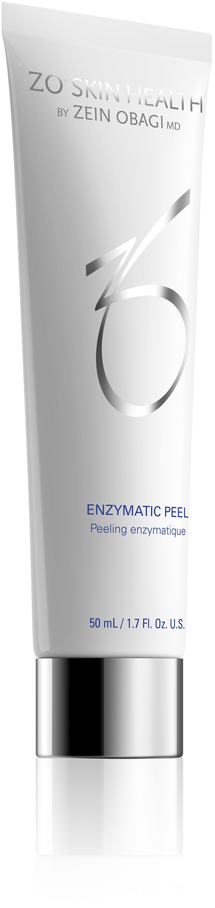 ZO Enzymatic Peel 50mL
