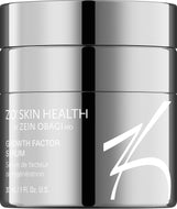 ZO Growth Factor Serum Plus 30mL
