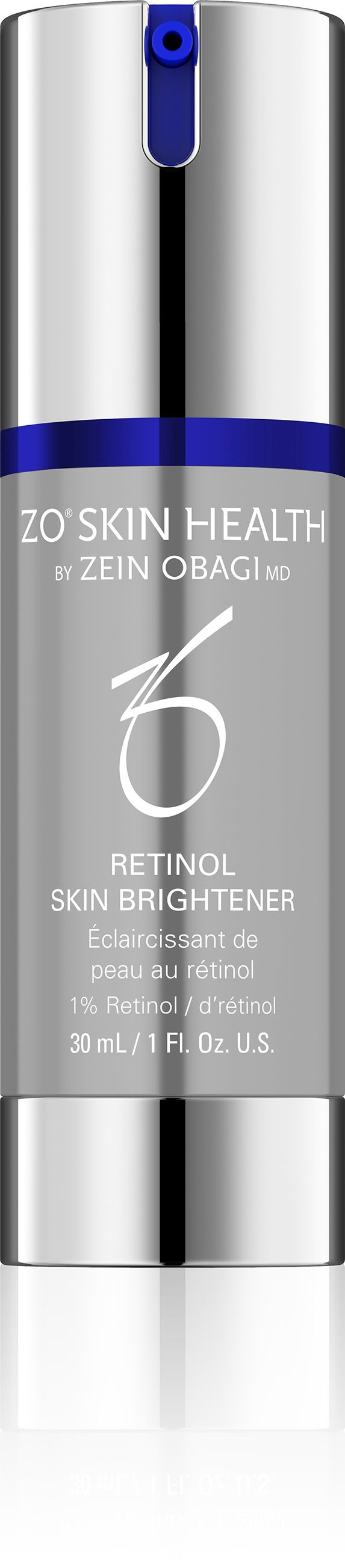 ZO Retinol Skin Brightener 30mL