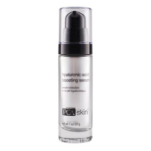 PCA Hyaluronic Boosting Serum 28g