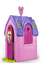 Lovely House Minnie Mouse - Casas