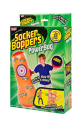 Saco De Boxeo Inflable Wicked - Hamleys