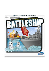 Hg Battleship - Kids Games
