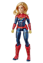 Cml Photon Power Fx Captain Marvel - Marvel