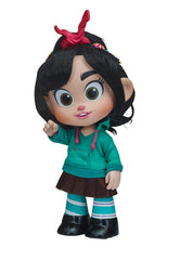 Wir2 Vanellope Large Doll - Ralph