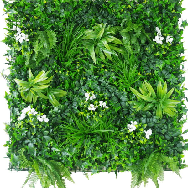 Artificial Plants & Wall Covers