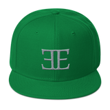 Eventyr Signature Collection Snapback Hat