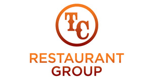 TCRestGroup