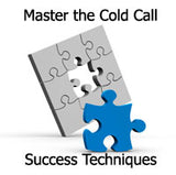 Mastering the Art of the Cold Call | Audio (MP3)
