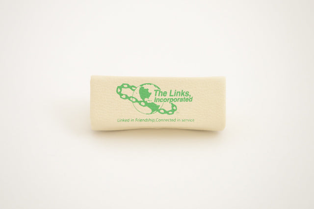 Links, Inc. Lipstick Case