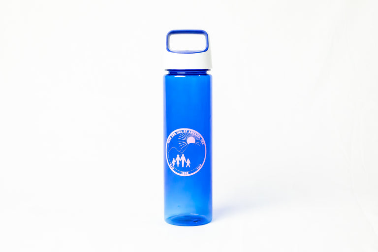 Jack and Jill of America, Inc. Water Bottle