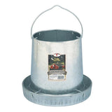 Little Giant Glavanized Hanging Feeder