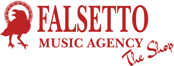 Falsetto Music Agency