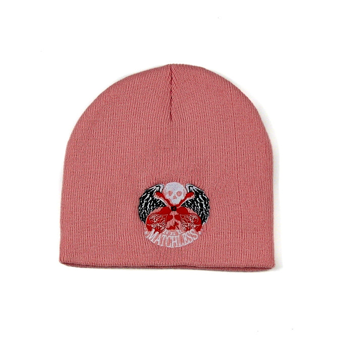 MATCHLESS Beanies