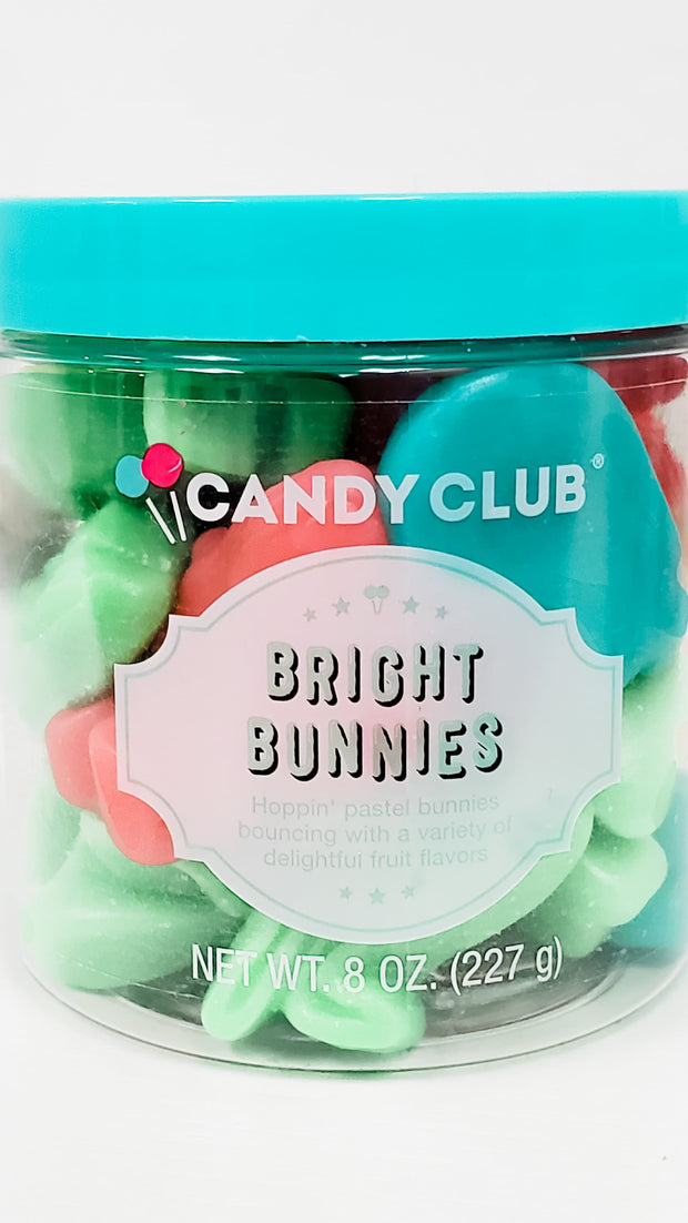 Bright Bunnies - Easter/Spring Exclusive