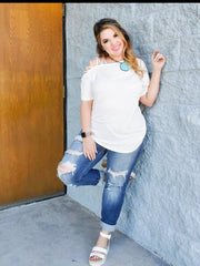 Judy Blue Boyfriend Crush- High Waist Boyfriend Jeans (0-24W)