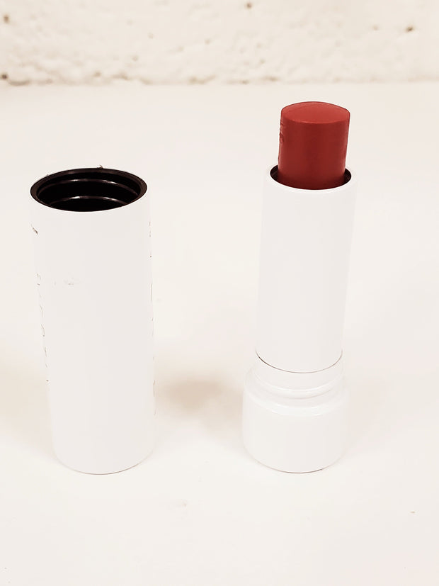 Vertly Lip Balm Stick