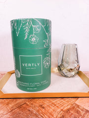 Vertly Floral Bath Salts