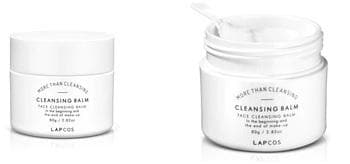 LAPCOS - More Than Cleansing Balm