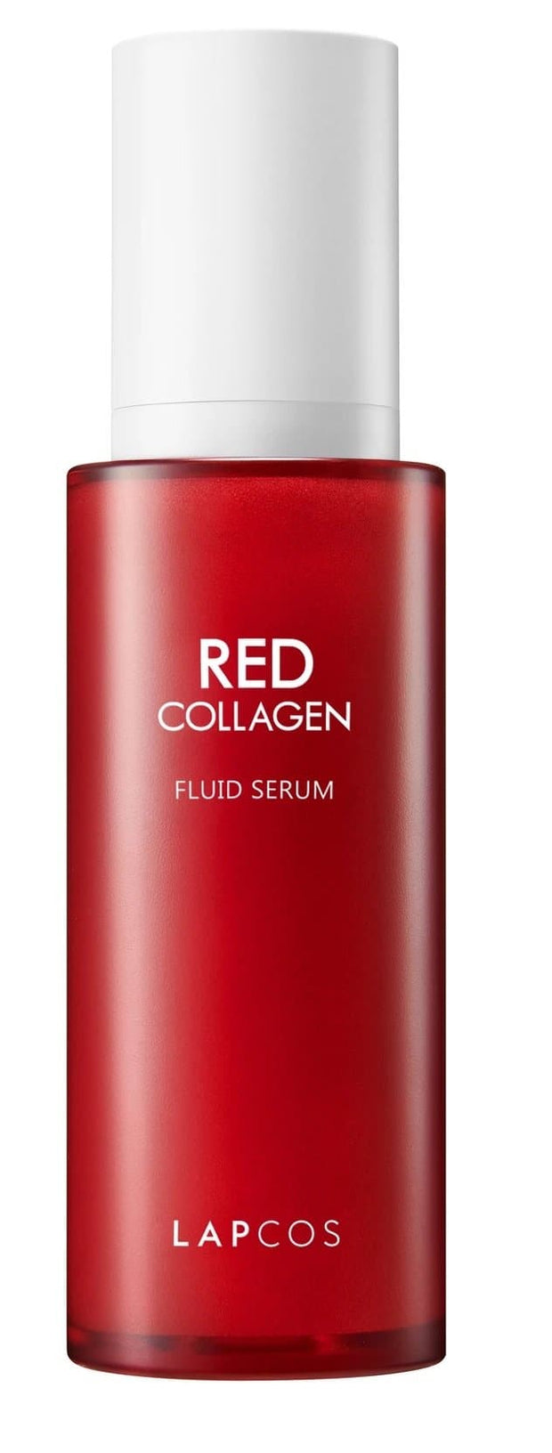 LAPCOS - Red Collagen Fluid Serum