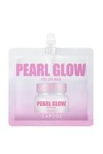 LAPCOS - Pearl Glow Peel Off Beauty Sheet