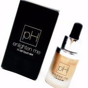 pH Brand Enlighten Me Hi-Def Liquid Elixir