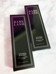 Babe Lash Volumizing Brow Filler