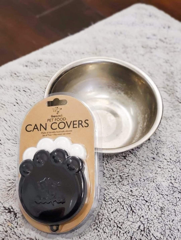Pet Can Cover S/2