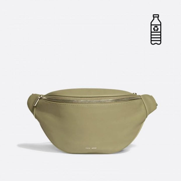 Pixie Mood Gina Fanny Pack