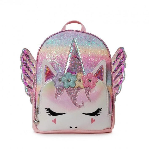 Pegasus Gwen Backpack