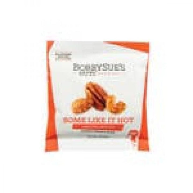 Bobby Sue's Nuts Snack Pack