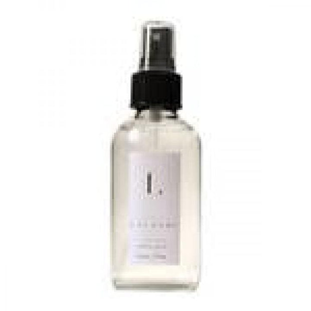 Lavender Linen Spray (4 OZ)