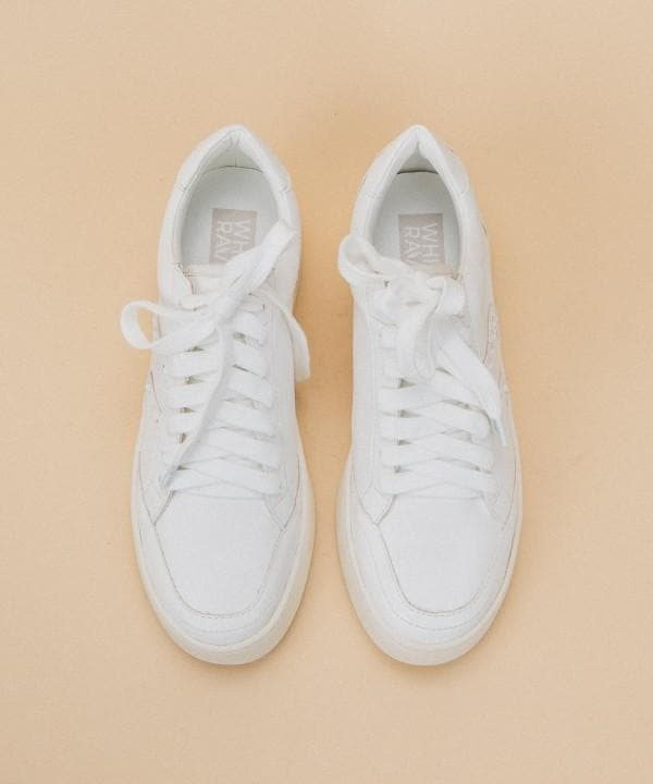 Urban Dream Stitch Sneaker