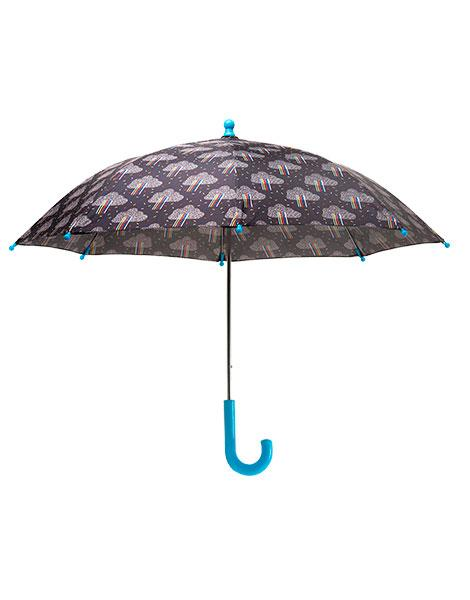 Accessories / Umbrellas