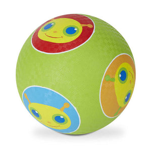 Melissa and Doug Giddy Buggy Kickball