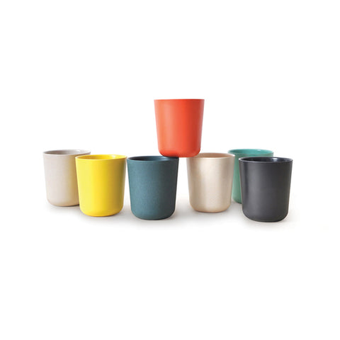 Ekobo Gusto 12oz Medium Cup