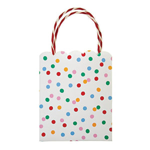 Mri Meri Spotty Party Bags