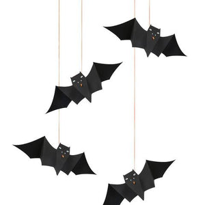 Meri Meri Bat Decoration