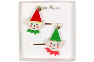 Meri Meri Elf Hair Slides