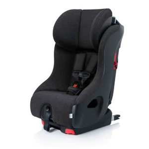 Foonf Convertible Car Seat - Mammoth (Merino Wool) ONLY AVAILABLE IN STORE OR STORE PICK-UP