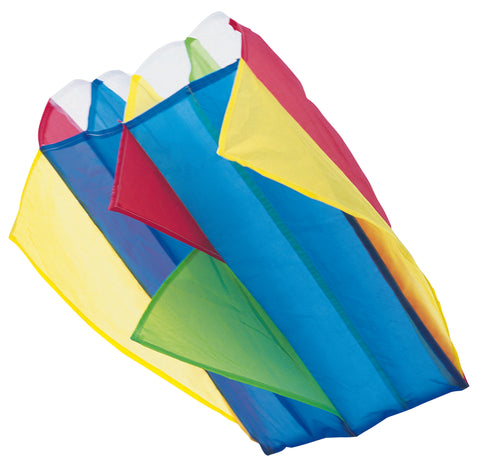 House of Marbles Mini Pocket Kite