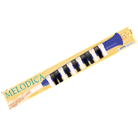 House of Marbles Melodica Musical Instrument